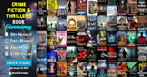 Oct-18-CrimeFictionThrillers-1200-Graphic.jpg