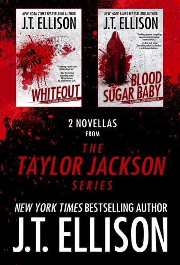 2-novellas-from-the-taylor-jackson-series-1.jpg