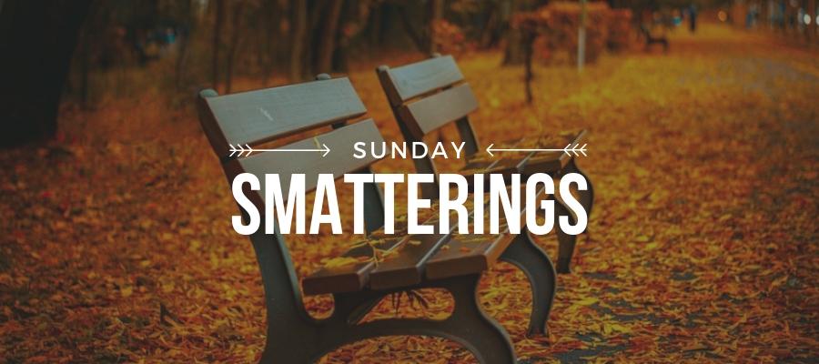 Smatterings - October 21.jpg