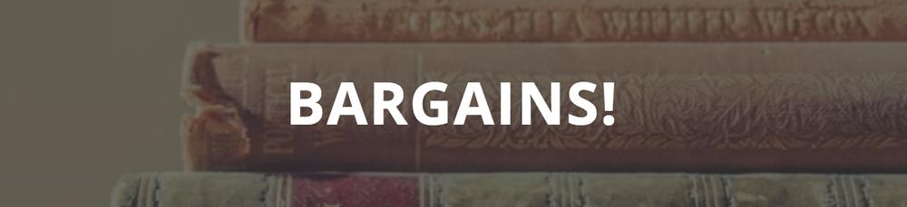 Bargains!.png