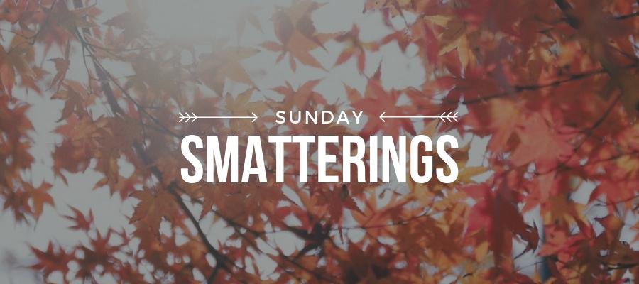 Smatterings - October 28.jpg