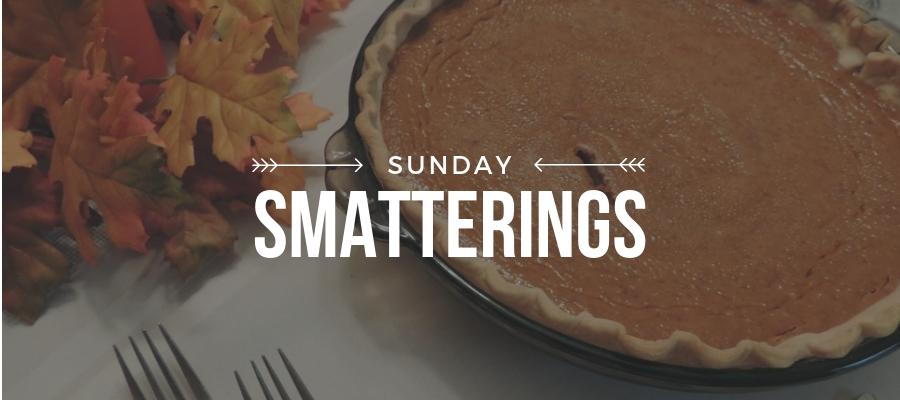 Smatterings - November 25.jpg