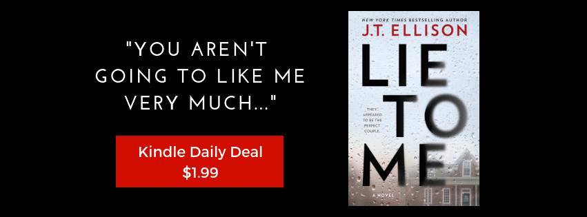 LTM $1.99 Kindle Daily Deal Twitter%2FFB.png