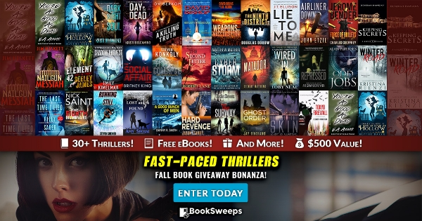 Nov-18-Fast-Paced-Thrillers-1200px-Graphic.jpg