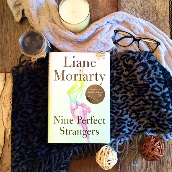 Nine Perfect Strangers.jpg