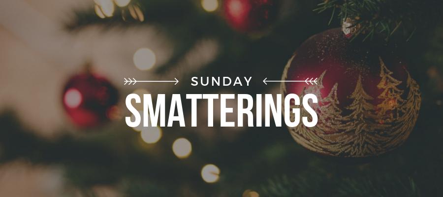 Smatterings - December 9.png