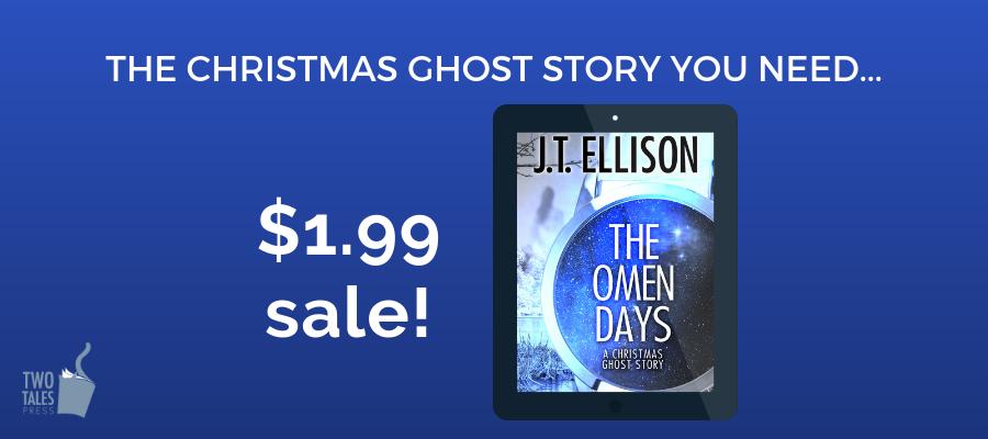OMEN DAYS $1.99 sale - blog.png