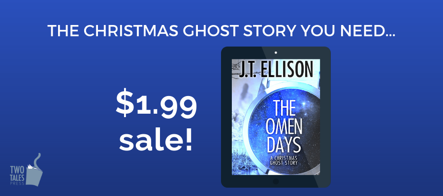 OMEN DAYS $1.99 sale - blog.png