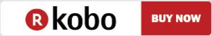 1+-+Kobo.png