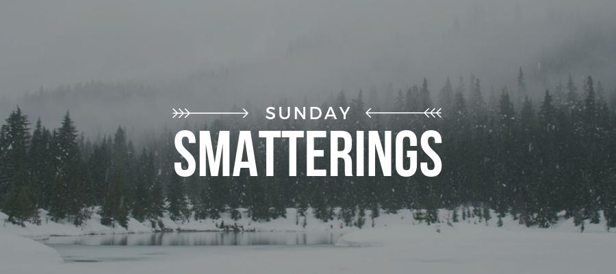 Smatterings - January 13.png