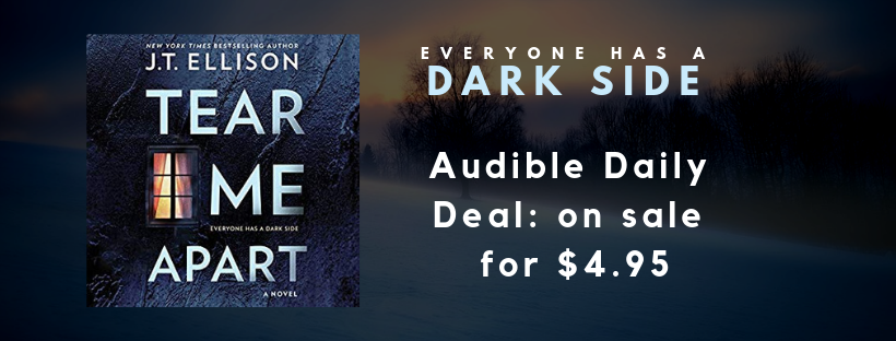TMA Audible Daily Deal post.png