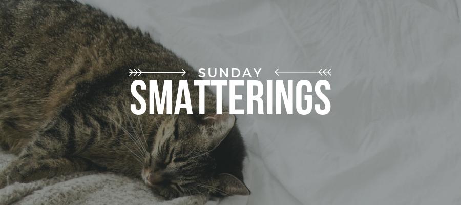 Smatterings - March 24.jpg
