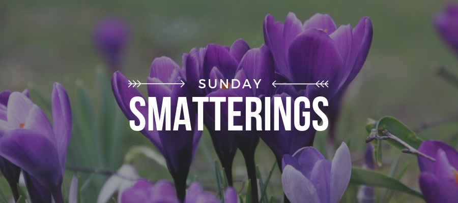 Smatterings - March 31.png