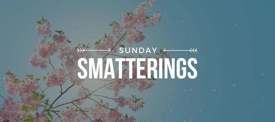 Smatterings - April 7.png