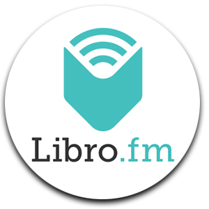 LibroFM.png