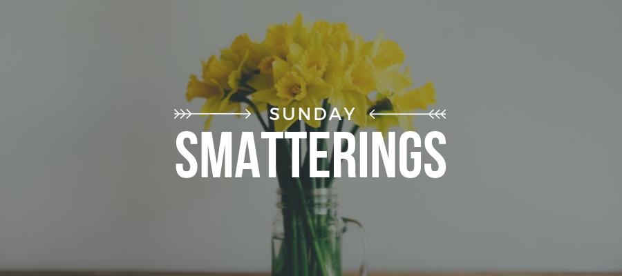 Smatterings - April 14.png