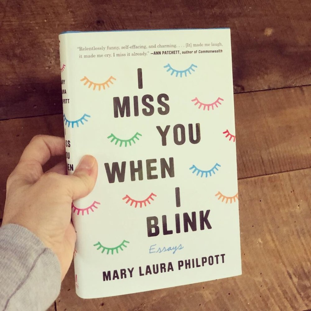 I Miss You When I Blink 1.jpg