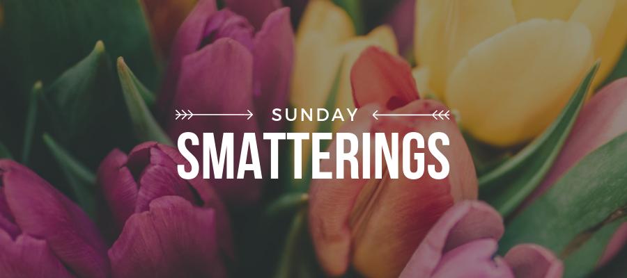 Smatterings - April 21.png