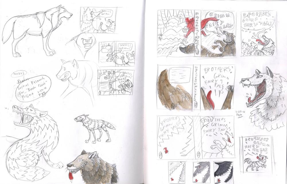 sketchbook_01.jpg