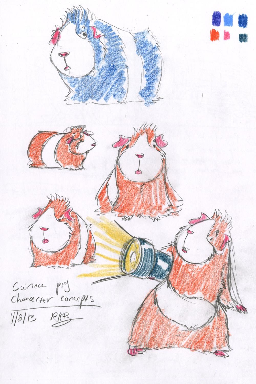 guinea_pig_sketches.jpg