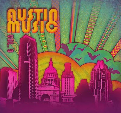 austin music album cover.jpg