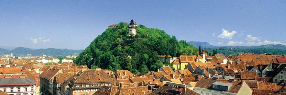 Graz Austria 1140182985.jpg