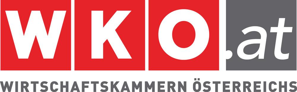 wko_logo.jpg