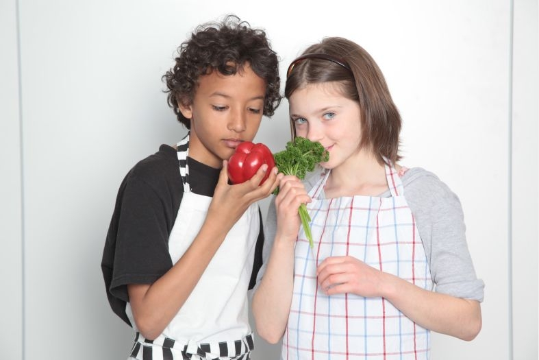 Gemüseduft.jpg