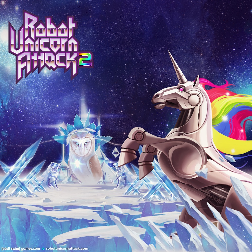04_RobotUnicorn 2 Soundtrack.jpg