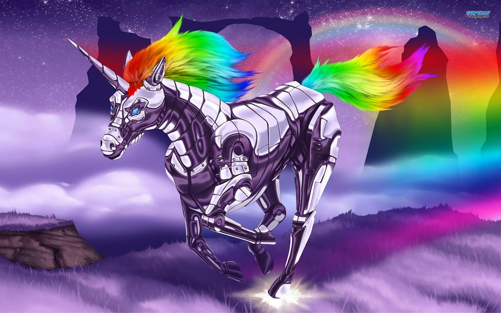 06_RobotUnicorn Attack Wallpaper.jpg
