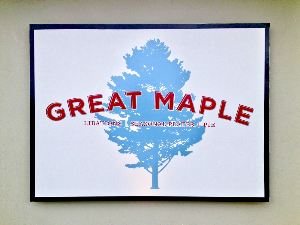 GreatMaple01 edit1.png