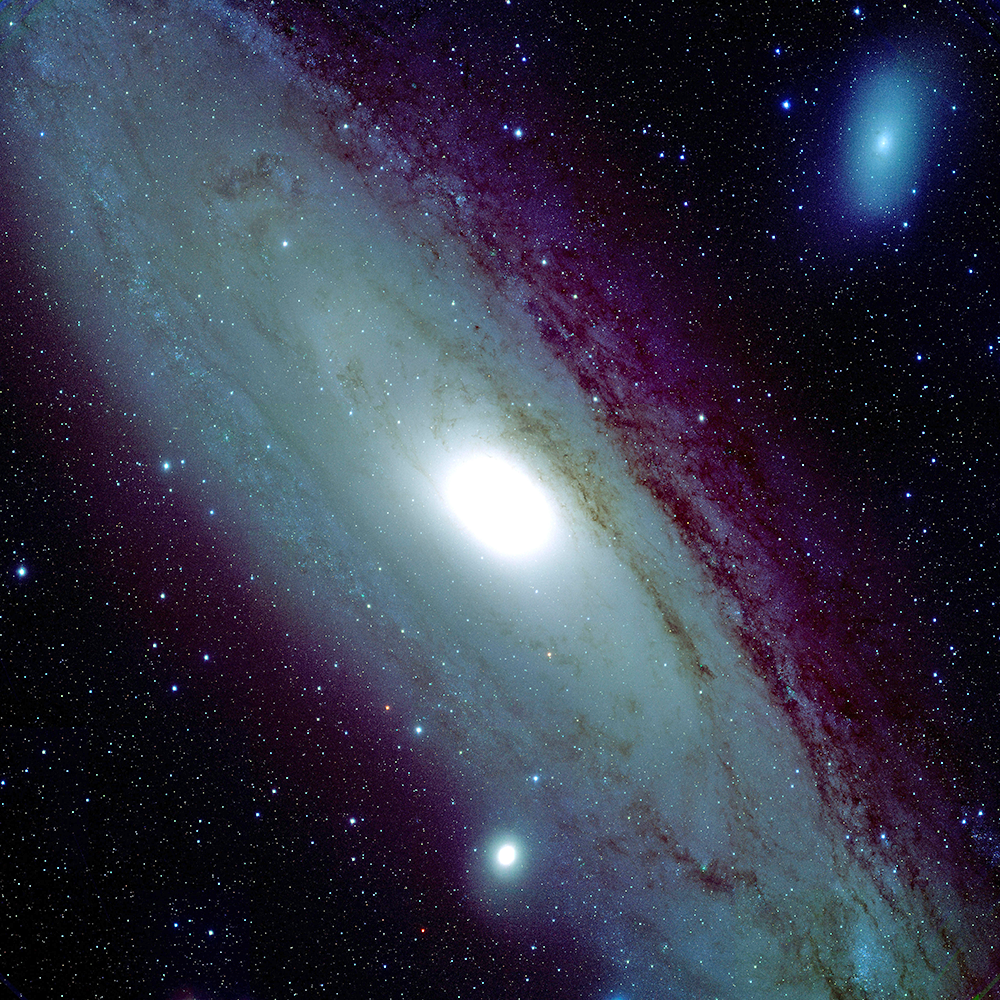 Andromeda Galaxy (July 31, 2013).png