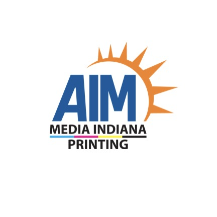 AIMMediaIndianaPrintingLogo.png
