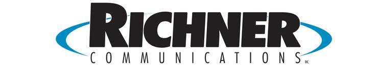 RCI-logo.jpg