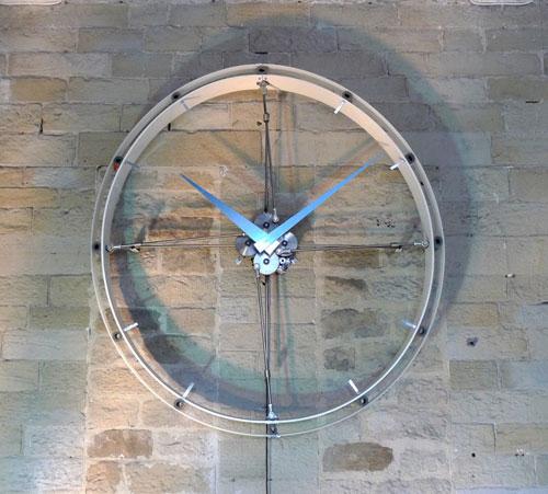 Breathing Clock 1 - BLOTT WORKS.jpg