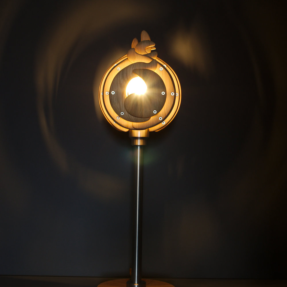 BLOTT WORKS - Beacon table lamp - IMG_0097_2.jpg
