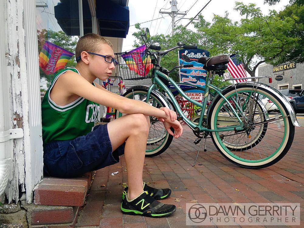 FamilyPhotographer_CapeCod_DawnGerrity.jpg