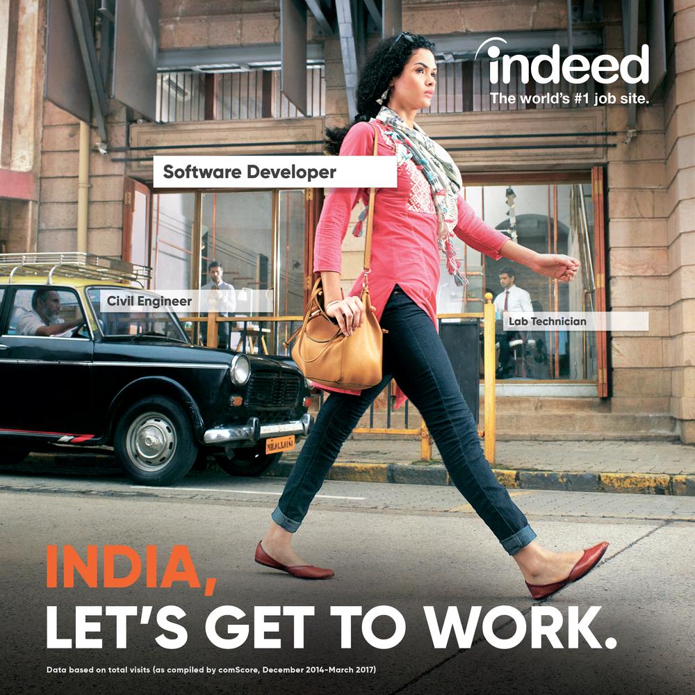 Street_40x40_IndeedIndia-01.png