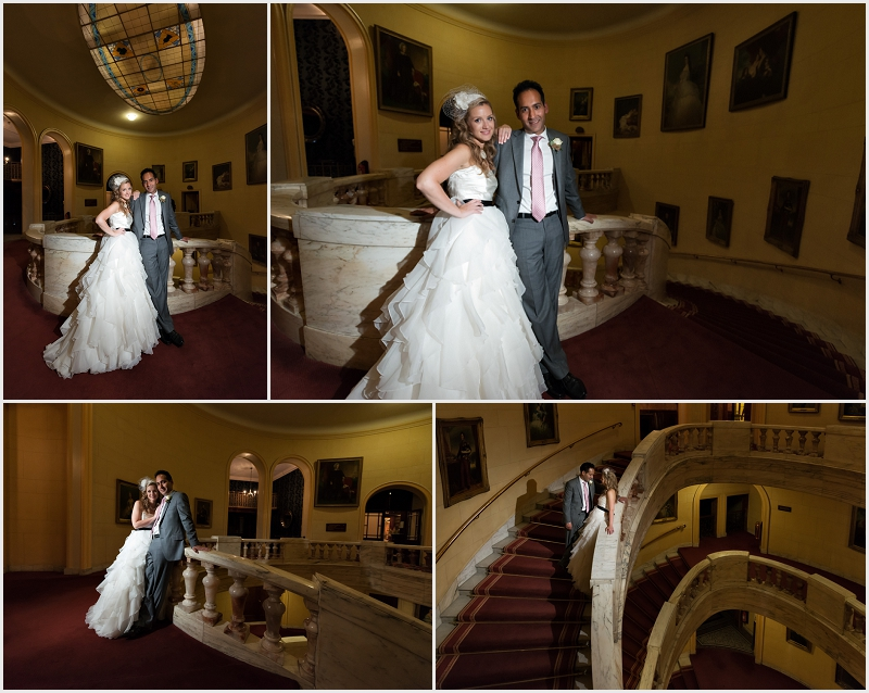 One Whitehall Place Wedding, London wedding photographer_009.jpg