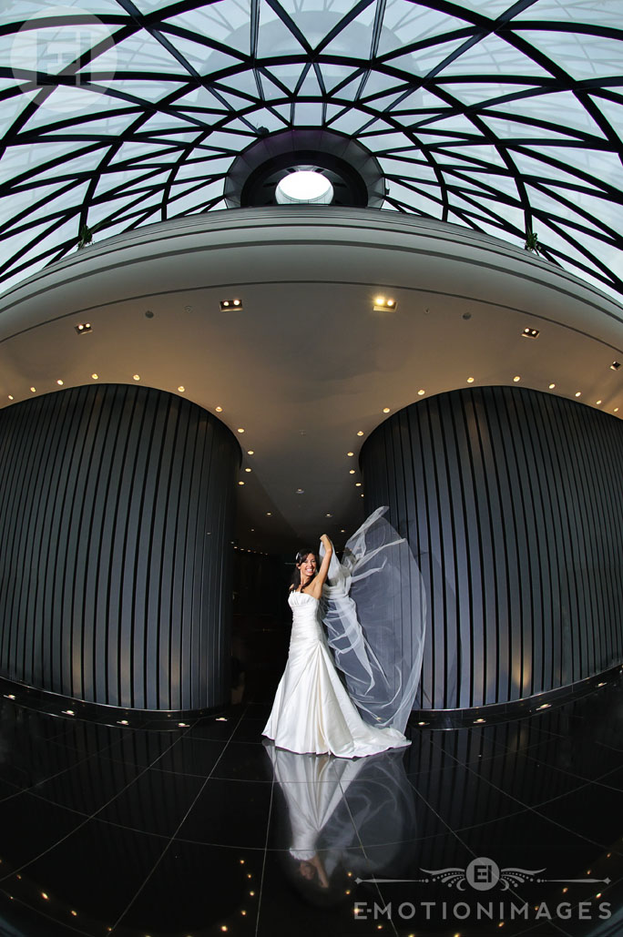 Wedding photography at The Gherkin London_002.jpg