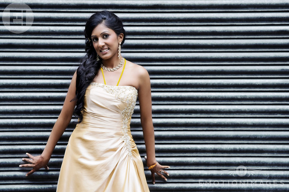 Asian Wedding Photographer London_029.jpg