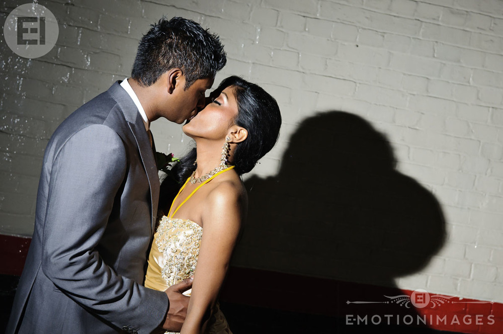 Asian Wedding Photographer London_031.jpg