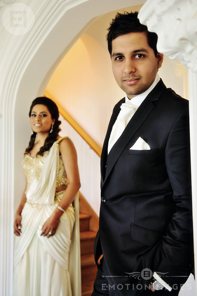 Asian Wedding Photographer London_042.jpg
