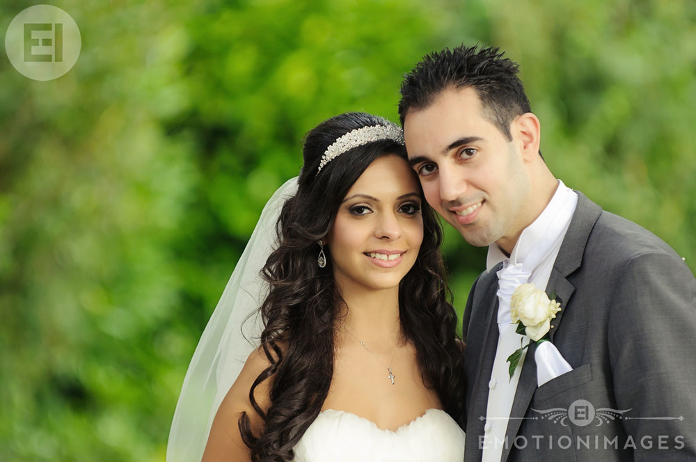 Assyrian Wedding Photographer London_003.jpg