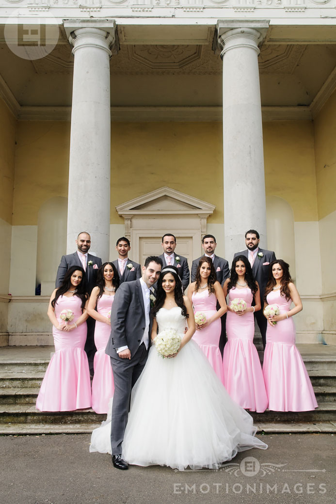 Assyrian Wedding Photographer London_005.jpg