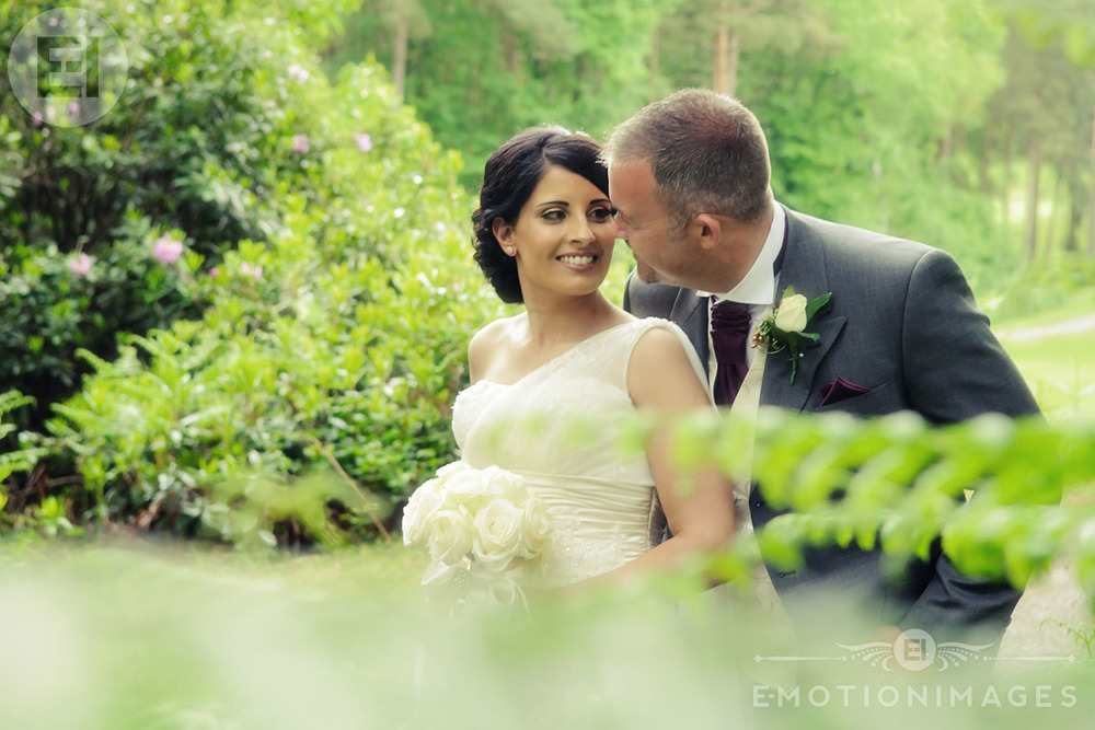 Hampshire Wedding Photographer_006.jpg