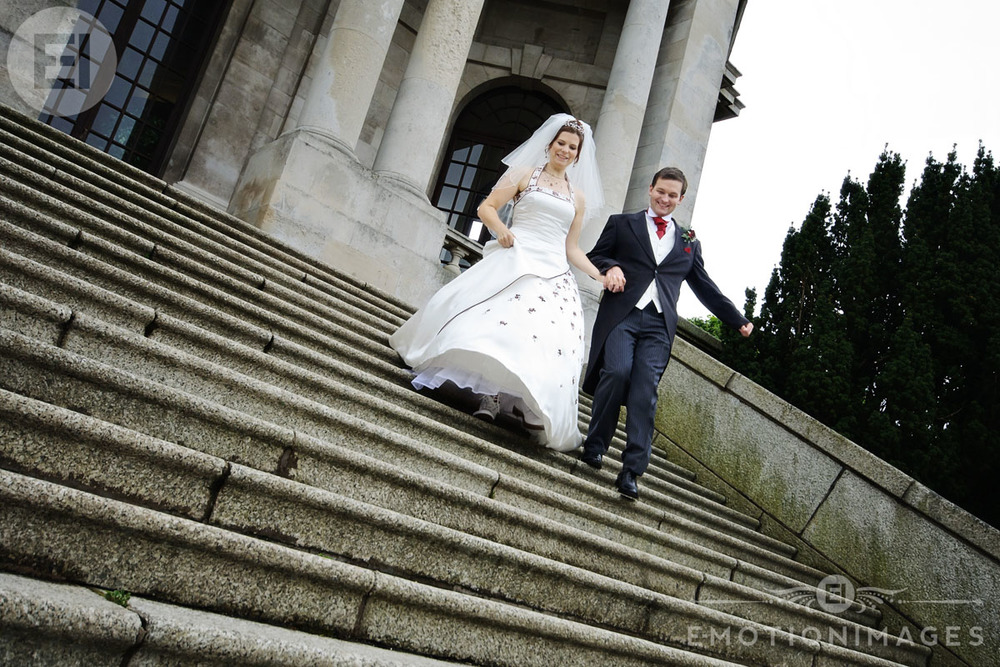 London Wedding Photographer 017.jpg