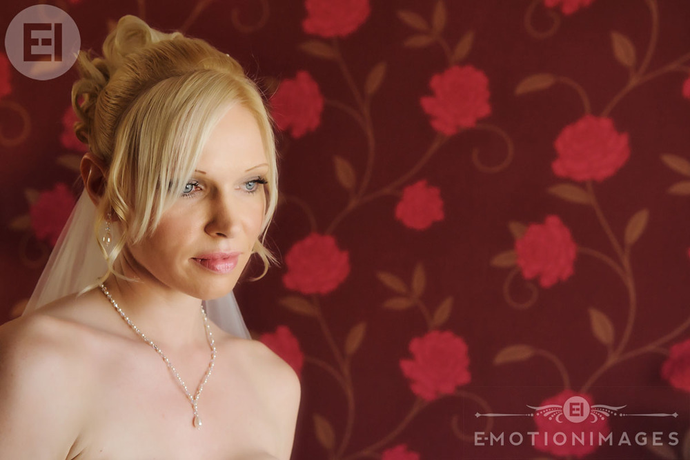 London Wedding Photographer_045.jpg