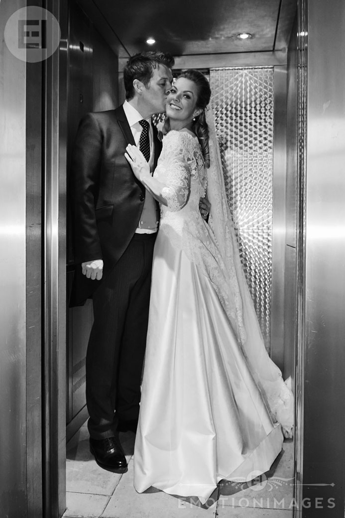 London Wedding Photographer_067.jpg