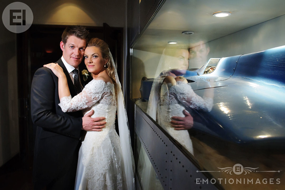 London Wedding Photographer_069.jpg